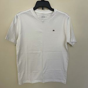 Tommy Hilfiger Tee for Boys!
